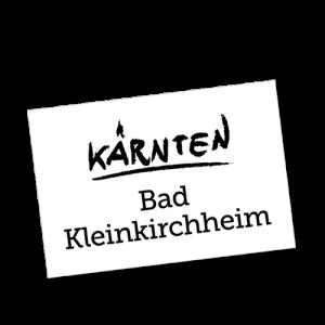 Logo Tourismusverband Bad Kleinkirchheim