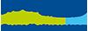 NockMed Logo