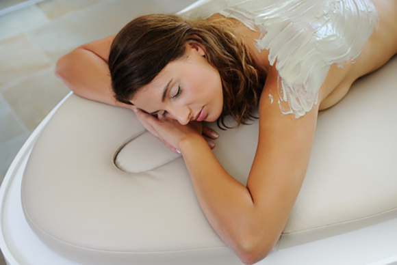 FANGO MUD PACKS