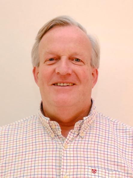 DR. ECKART WAIDMANN