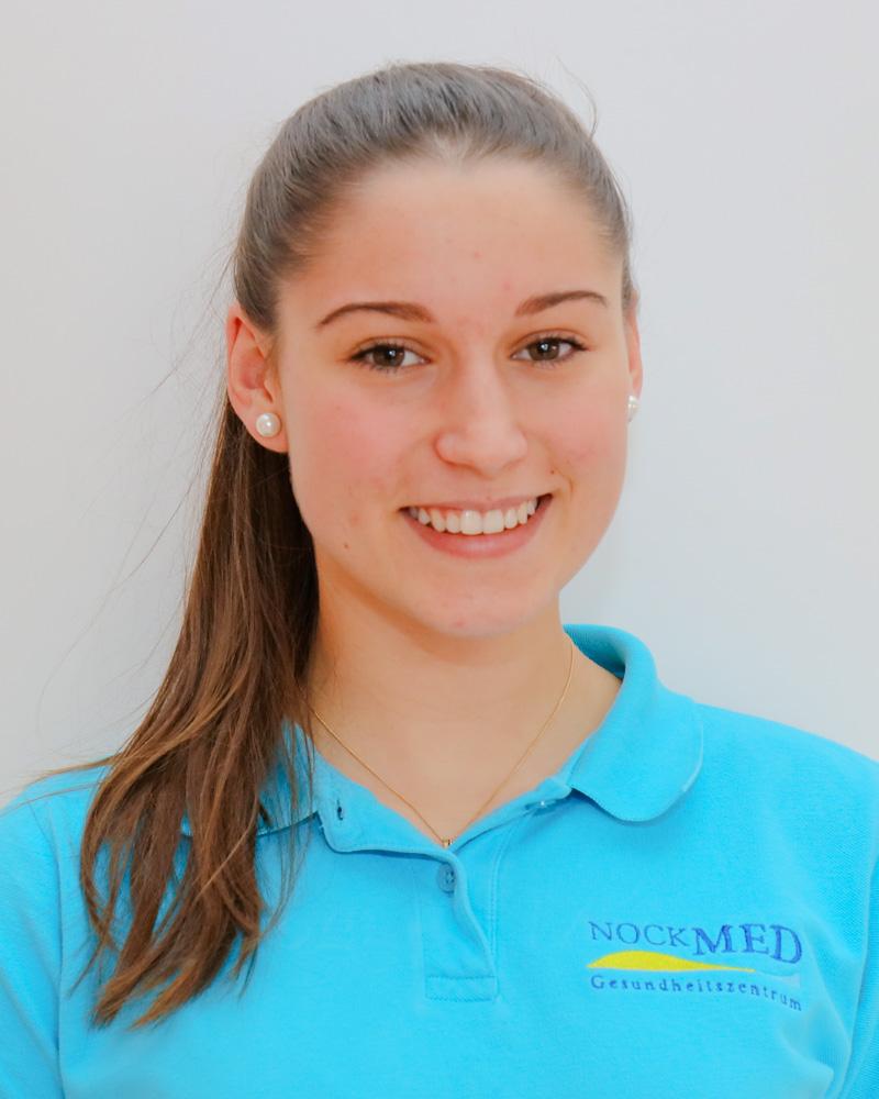 Lea Kaschnig